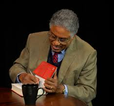index thomas sowell