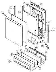 Kdc x492 user manual book 68 kenwood kdc 2025 wiring diagram kenwood kdc 217 wiring
