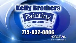 kelly brothers painting brothers painting id ad kelly brothers painting jobs