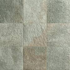 exterior ceramic tile exterior floor tiles colonnade exterior ceramic tiles exterior ceramic wall tile adhesive