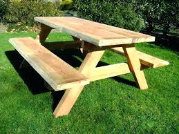 wood outdoor furniture plans amazing wood patio chair plans or outdoor wooden table plans wooden garden