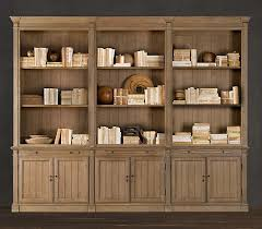 library wall units bookcase wall units design ideas elect7 pertaining to newest bookcases library