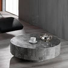 coffee table singular contemporary photo modern design in malaysia inspirations tables on round glas