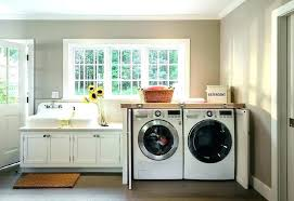cabinets over washer and dryer kitchen cabinet washing machine cabinet for washer dryer dryer transitional laundry room cabinets over washer and cabinets