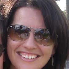 Sheree Pearce (@Shrooza) | Twitter