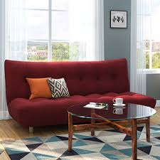 space saving living room furniture. We Will Keep You Posted! Space Saving Living Room Furniture