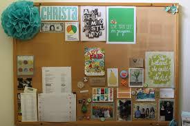 bulletin board ideas office. Modren Bulletin Office Bulletin Board Design Ideas Interior Intended