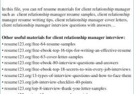Resume Paper Walgreens From Resume For Internal Position Free Resume