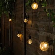 wireless lighting fixtures. Medium Size Of Wireless Outdoor Lighting Transformer B\u0026q Fixtures