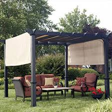 patio furniture covers lowes. Patio Table And Chairs On Furniture Covers With New Lowes H