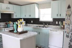 installing a vinyl flooring kitchen backsplash for 40