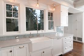 lighting kitchen sink kitchen traditional. kitchen sink faucets traditional with farmhouse ceiling lighting g