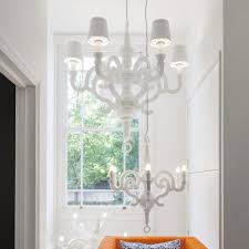 white paper chandelier moooi paper chandelier white and beautiful pictures