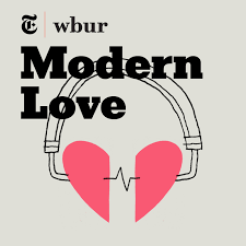 podcasts to make you feel more hopeful about love