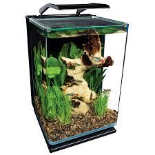 petco fish tanks. Unique Tanks Inside Petco Fish Tanks
