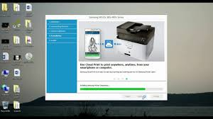 This download is intended for the installation of samsung … Samsung Universal Print Driver 2 Download Install For Windows Pc Software Sl M3320nd Youtube
