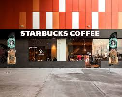 starbucks store sign.  Sign Custom Signs U2013 Feather Flags For Starbucks Inside Store Sign A