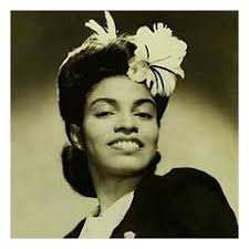 Muriel Smith with Wally Stott and His Orchestra | SecondHandSongs