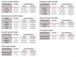 18 Interpretive Specialised Shoe Size Chart