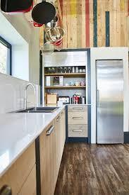Mid Century Modern Kitchen Cabinet Hardware Cabinets Brass
