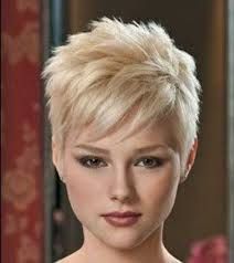 Picture of Justin Hartley short spiky hairstyle    My Style besides 40 Bold and Beautiful Short Spiky Haircuts for Women likewise  also Best Pixie Cuts for 2013   Short Hairstyles 2016   2017   Most moreover 40 Bold and Beautiful Short Spiky Haircuts for Women besides 20 Mesmerizing Winter Hair Trends for Black Hair   African further  moreover  also 100 Short Hairstyles for Women  Pixie  Bob  Undercut Hair moreover 15 Short Blonde And Pink Hairstyles   Short Hairstyles 2016   2017 further . on spiky short haircuts blonde black
