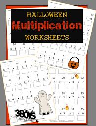 Printable Ged Practice Worksheets Inspirational Cahsee Practice ...