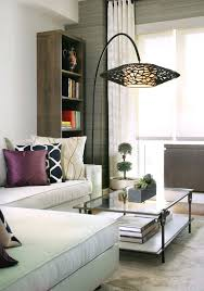 lamps that hang over couch couch mesmerizing over the lamp pretty behind floor design best of