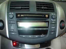 toyota rav stereo wiring diagram wiring diagrams and 2003 toyota rav4 wiring diagram jodebal
