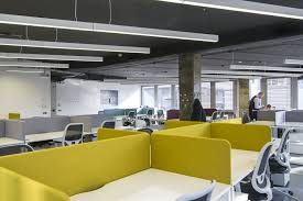 office meeting rooms. Open Space, Offices, Meeting Rooms Office