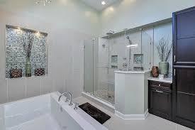 bathroom walk in shower ideas. Walk In Shower Ideas - Sebring Services Bathroom T