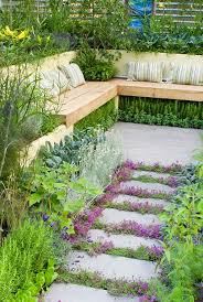 Small Picture Garden House Design gardenhousedsgn on Pinterest