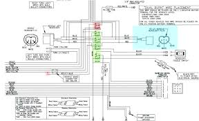 meyer snow plow pump troubleshooting linaarango co meyer snow plow pump troubleshooting snow plow parts diagram inspirational e wiring diagram electrical wiring diagrams