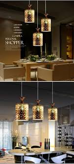 Deckenlampen Wohnzimmer