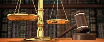 Судебная экспертиза виды требования особенности расходы  Судебная экспертиза