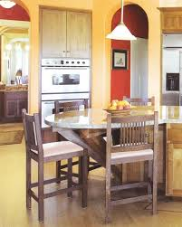 kitchen design paint colors. orange wall paint for modern kitchen decor design colors r