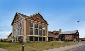 Americinn Of Hartford Groups Events Americinn Appleton Wi Hotels