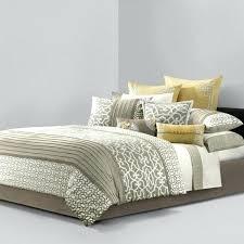 ikea king comforter cover size duvet dimensions white luxury cotton bedding