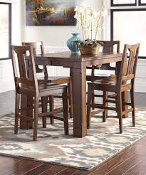 Kitchen Tables Ashley Furniture Buy Ashley Furniture Chimerin Rectangular Dining Room Counter