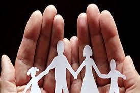 Your entire family (spouse, dependent children. Sbi State Bank Of India Life Insurance Policy Without Medical Test Documents