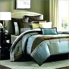 simple design decor teal colored comforter sets home designing inspiration blue brown bedding and grey queen