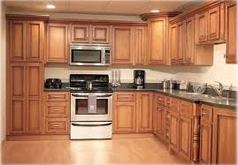 Antique Kitchen Design Exterior Impressive Design Inspiration
