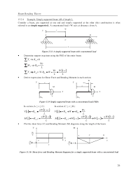 centroid formula sheet. 26. centroid formula sheet
