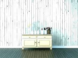 white wash wood wall whitewash wood wall white washed wood walls whitewashed plank walls whitewashed whitewash white wash wood wall whitewashed