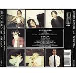 Puss/Oh the Guilt album by The Jesus Lizard