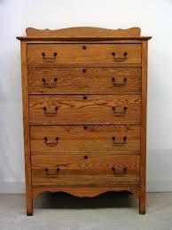 ci fox chapel publishing oak dresser s3x4
