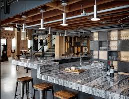 stop in our showroom today at 170 e corporate pl chandler az to see our wide selection of countertops you can also call us at 480 758 5286 with any