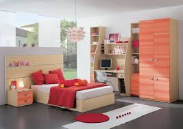 Small Bedroom Cabinet Marvelous Modern Small Bedroom Design And Decoration Using Modern