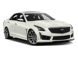 2018 cadillac cts. contemporary cadillac new 2018 cadillac ctsv throughout cadillac cts