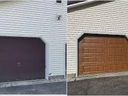 garage door spring repair troy mi luxury 17 best brooklyn s garage door images on