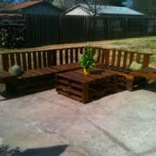 wood pallet lawn furniture. Fine Pallet Pallet Outdoor Furniture To Wood Lawn Furniture